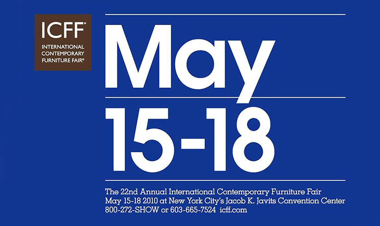May15-18_blue