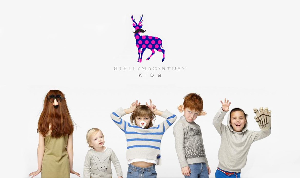 stellaMcartney