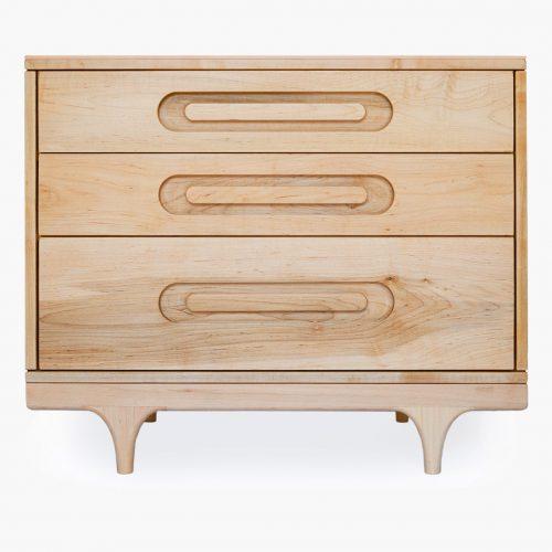 Caravan-Dresser-FeaturedImage