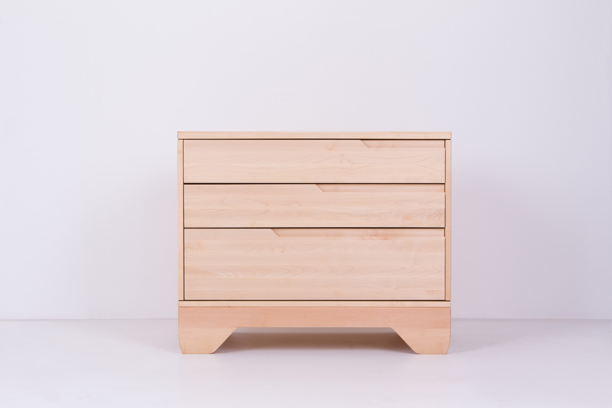 New-Echo-Dresser-Oiled