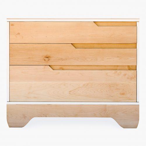 echo-dresser-featured