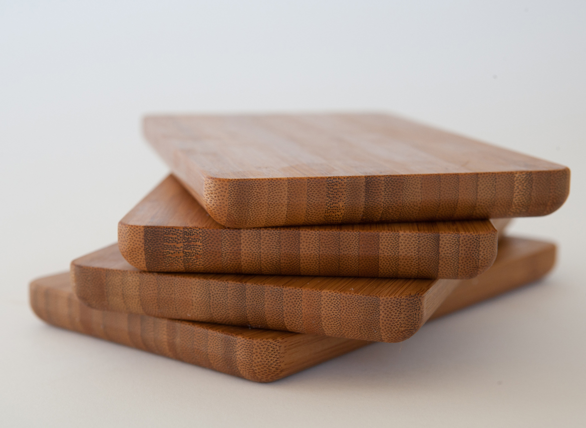 Breadboards Bamboo