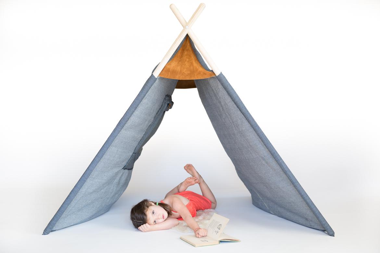 Field Tent