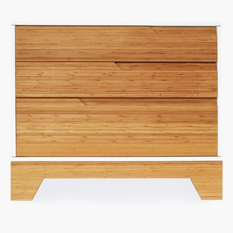 IoLine Dresser