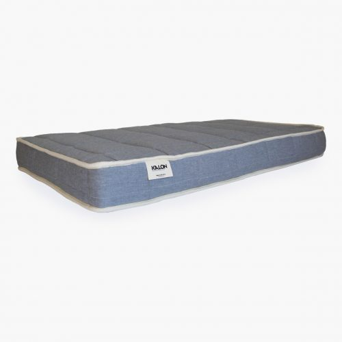 Dream No.1 Mattress Blue