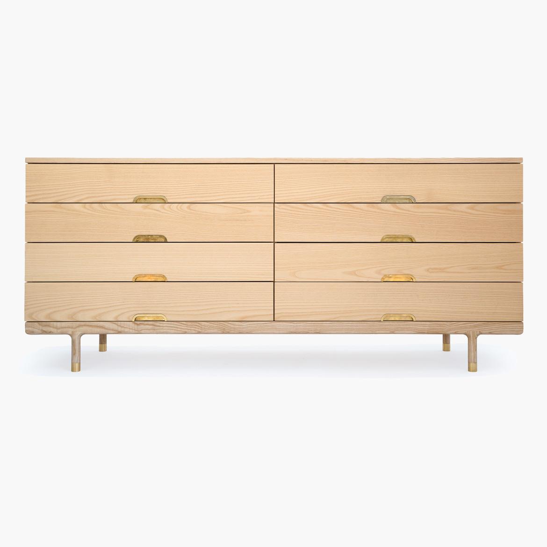 Simple Dresser