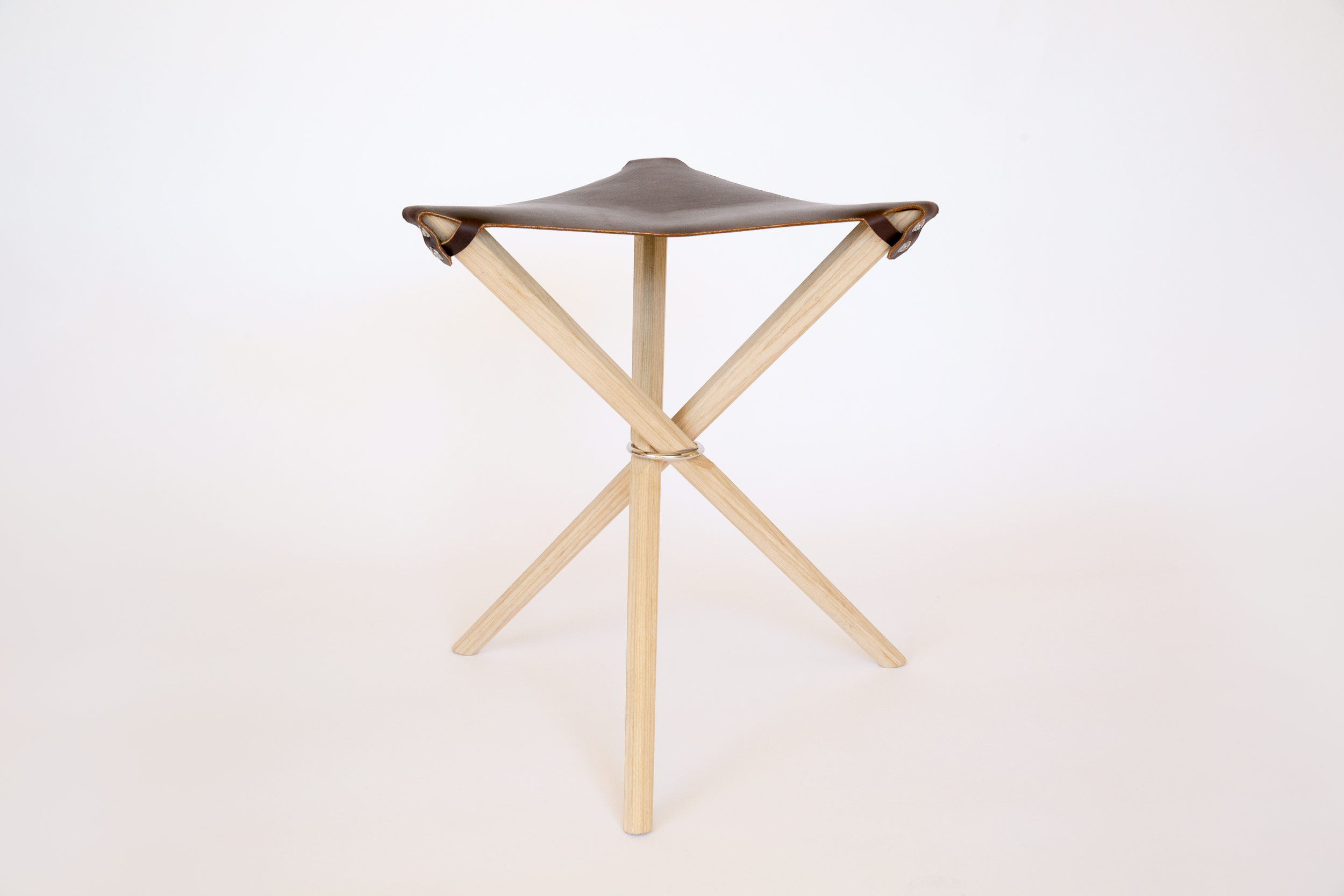 folding products tylrhome tylr stool