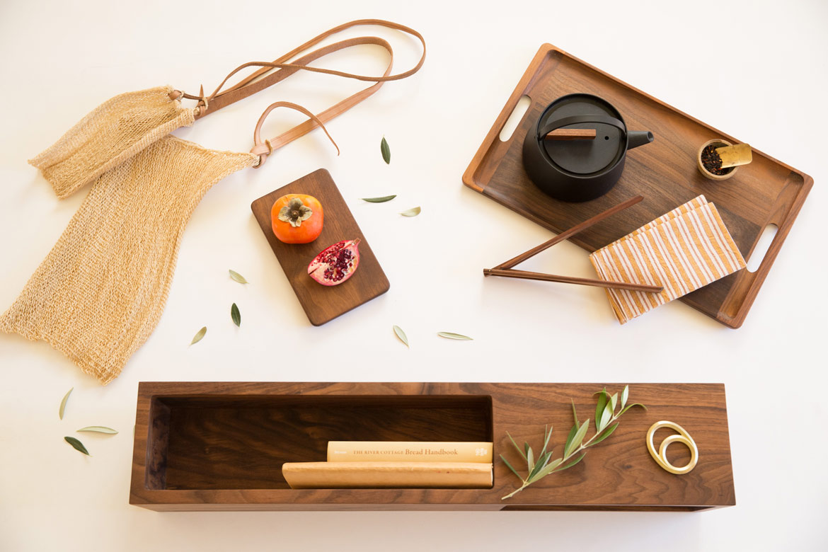 Gift Guide for Kitchen