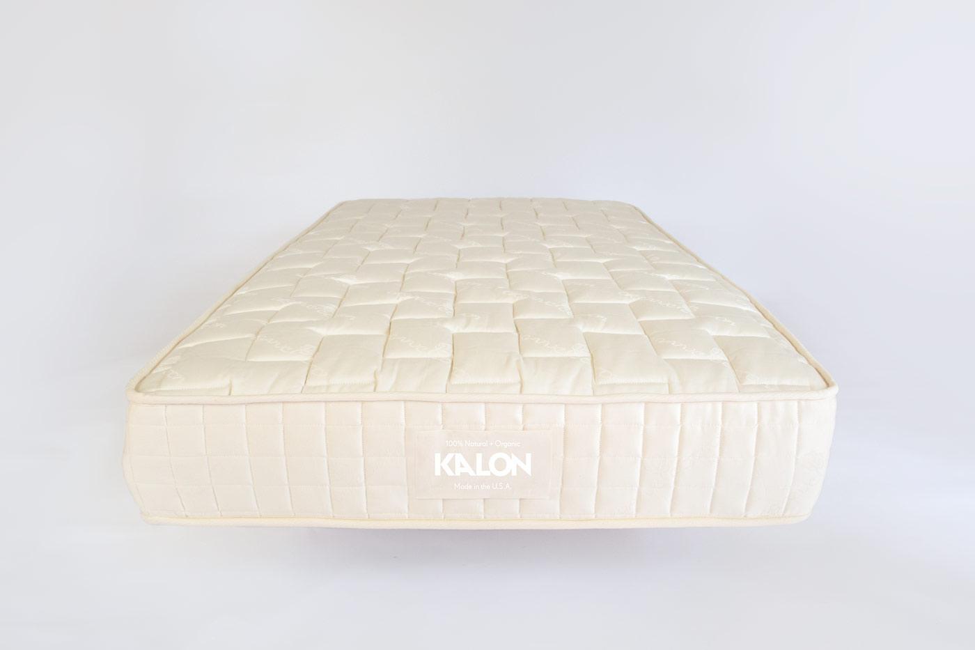 decor best foam topper trusty steps latex on organic buying talalay mattress natural