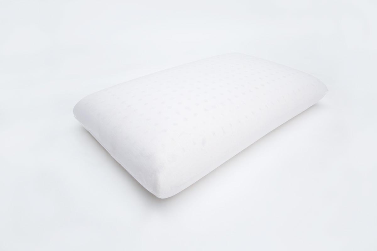 Kalon Organic Pillow Side