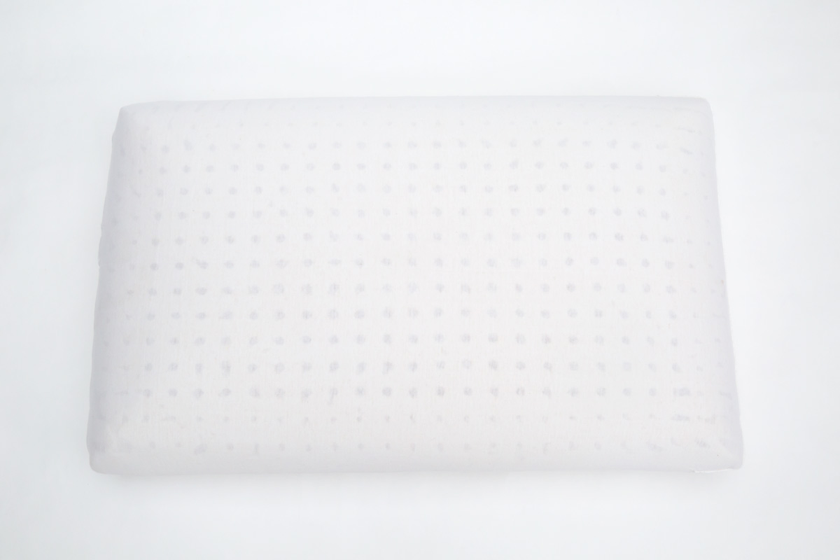 Kalon Organic Pillow Top
