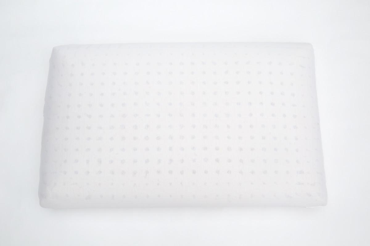 Kalon Organic Pillow Top