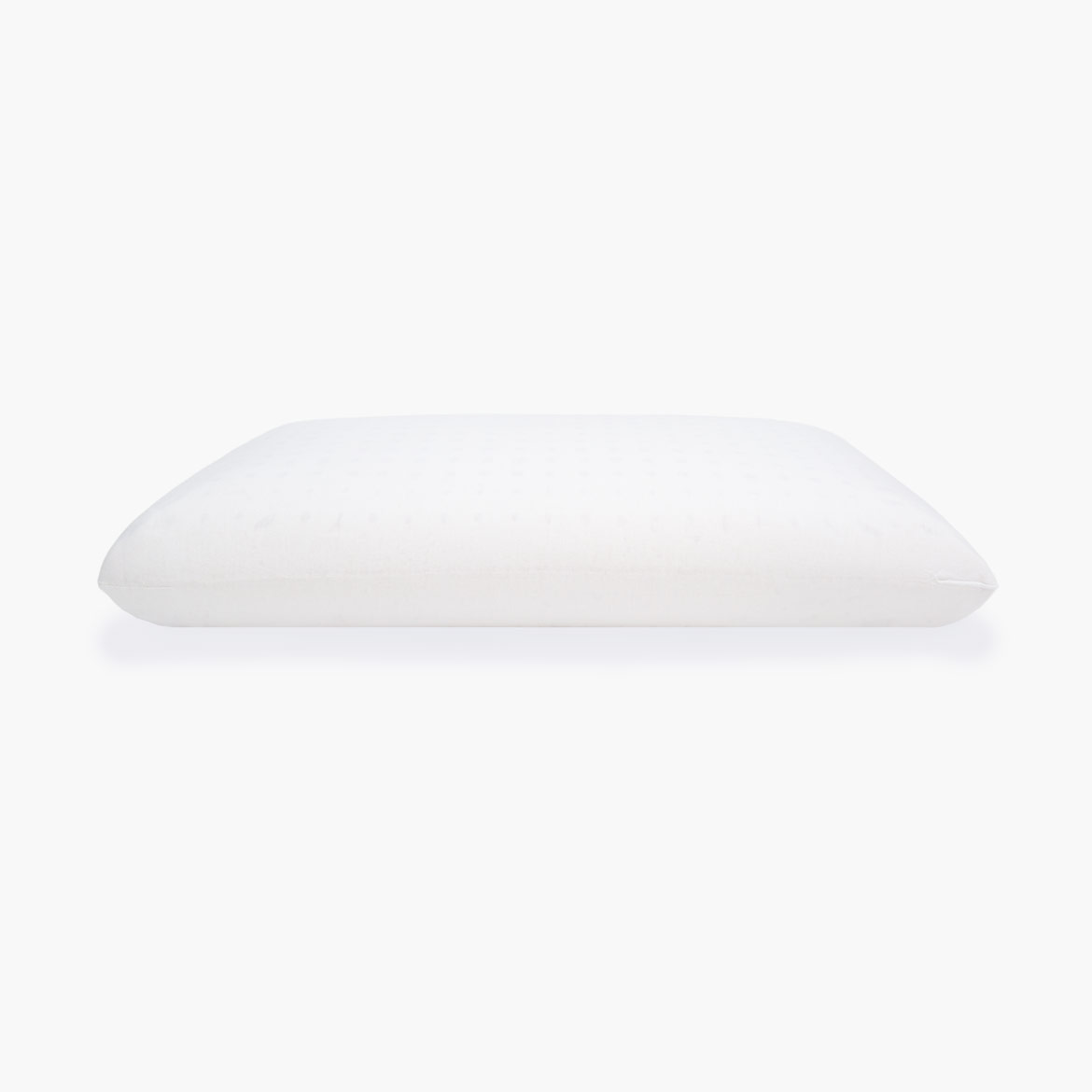 Yanis Traditional Dunlop Latex Pillow : Organic Pillow - Hypoallergenic Natural Latex Pillow Kalon Studios US