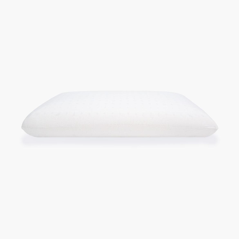 Kalon-Organic-Pillow
