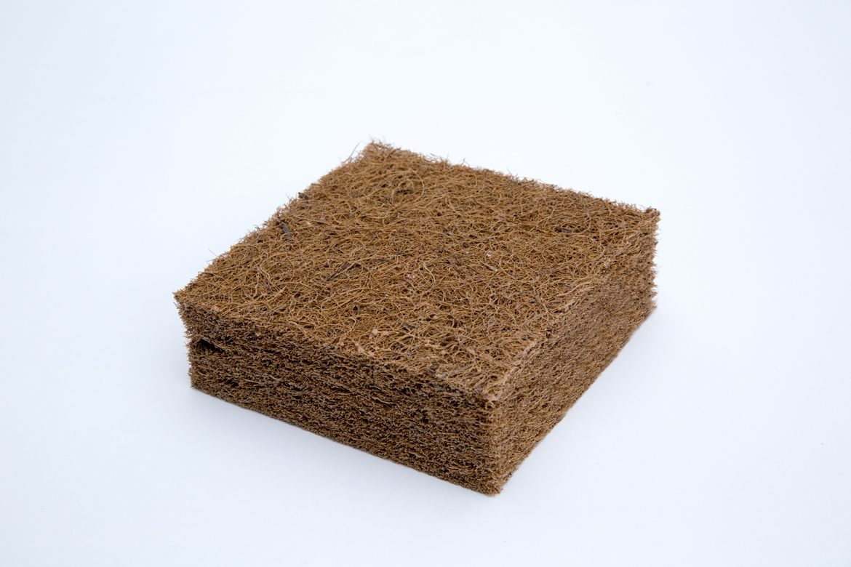 Organic Coir