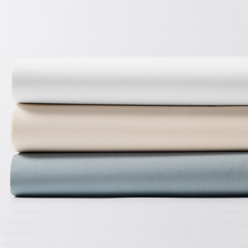 220-Percale-Crib-Sheet-Colors-Square